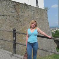 мария, 51 год, Дева, Бровары
