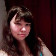 Саша, 33 года, Дева