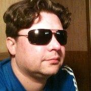 Дима, 21, г.Михайлов