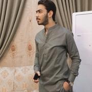Начать знакомство с пользователем maroosh 30 лет (Дева) в Карачи