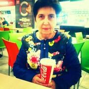 Ирина 80 Курск