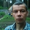 Dmitriy, 41, Kirovo-Chepetsk