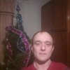 паша, 29, г.Хмельницкий