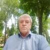 Станислав, 53, г.Узловая