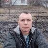Roma, 44, г.Черновцы