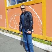 Алексей 32 Смидович
