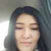 Турсунай, 29, г.Бишкек