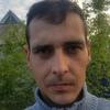 Валентин, 32, г.Кривой Рог