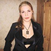 Зина, 31, г.Вознесенье