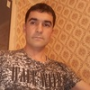 Али, 30, г.Фрязино