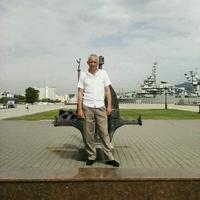 Санёк, 44 года, Близнецы, Новороссийск