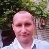 Дима, 39, г.Скопин