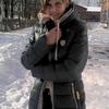 Виктория, 24, г.Иванков