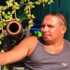 Олександр, 37, г.Староконстантинов