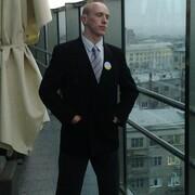 Олег 33 года (Козерог) Володарское