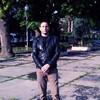 Суннат, 40, г.Душанбе