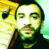 Raminn, 35, г.Баку