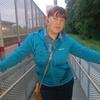 Анна, 25, г.Сураж
