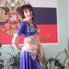 Татьяна, 52, г.Брянск