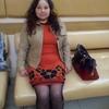 Наталья, 30, г.Окны