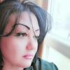 Liliya, 38, г.Стамбул
