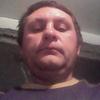 Александр, 41, г.Кемерово