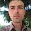 иван, 34, г.Луганск