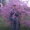 Андрей Бандурин, 34, Бахмут