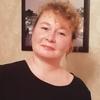 Elena, 47, г.Кличев