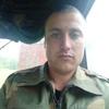 Владимир, 24, г.Березино
