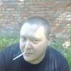 Сергей, 33, г.Витебск