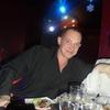 Александр, 29, г.Ангарск