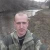 Евгений, 49, г.Могилёв
