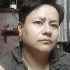 Дияна Сидельникова, 39, г.Костанай