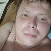 Алексей 32 Юрга