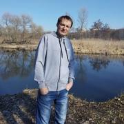 Слава, 35, г.Минск
