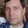 Андрей, 49, г.Первоуральск