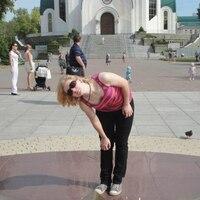 Дарья, 24 года, Водолей, Псков
