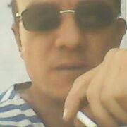 Слава Сварожич, 44, г.Арзгир