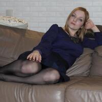 оксана, 35 лет, Скорпион, Уфа