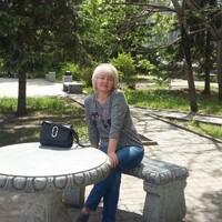 Александра, 51 год, Близнецы, Барнаул