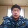 Oleq, 55, Zalari