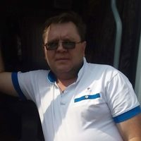 Павел, 49 лет, Водолей, Улан-Удэ