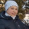 Вера, 52, г.Шадринск