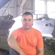 Владимир 47 лет (Скорпион) Шуя