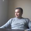 Мурик, 33, г.Хачмас
