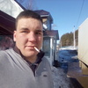 Valeriy, 25, Birsk