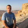 Іgor, 33, Ramat Gan