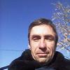 вячеслав, 44, г.Черниговка