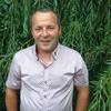 Юрий, 39, г.Белгород